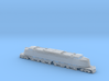 NScale EF4 Little Joe / 800, South Shore Railroad 3d printed