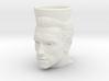 Arnold Schwarzenegger Cofee Mug  3d printed