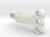 suspension arm 6L heightstep 3d printed
