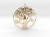 tree_ 3d printed