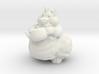 Chubby Charlie Mini 3d printed