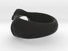 Ring or bottle opener 3d printed