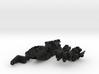 Kreon upgrade - Basic Kit 3d printed