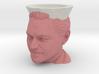 Di Caprio Cup 3d printed