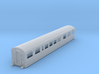 0-148fs-lswr-sr-conv-d1869-dining-saloon-coach-1 3d printed