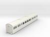 0-87-lswr-sr-conv-d1319-nc-saloon-coach-1 3d printed