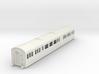 0-100-lswr-sr-conv-d1319-ambulance-coach-1 3d printed