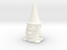 Santas Helper (LG-$8) 3d printed