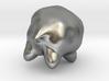 Hollow Sheep (Mini) 3d printed