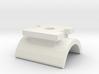 EBC simpel holder 3d printed