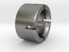 CV4-bearing_mid 3d printed