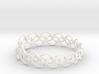 Bracelet I Medium 3d printed