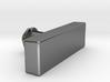 markeerstrip knop-schuin RevA 3d printed