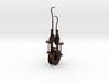 wire walker 3d printed