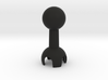 click-bone 3d printed