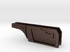 MG-TD doorpanels 3d printed