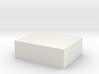 BlipBoundingBox 3d printed