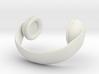 Headphones 3d printed