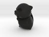 help!(Mobile,MP3,USB,PSP-- Chain) 3d printed