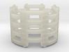 segmented ring 1 3d printed