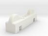O14_gauge_curve 3d printed