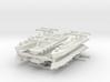 9-torpTender x6 3d printed