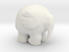 flyingelephant 3d printed