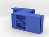 Z-Bracket Kit 2 3d printed