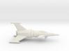 F-44 Buck 3d printed
