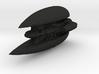 Qri Falcon class Patrol Ship 3d printed