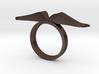 mustache 3d printed
