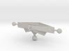 AlmaguerSculpturePendant5cm 3d printed