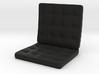 seat 3d printed
