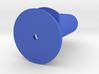 support 5cm V2 3d printed