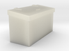 17tonnertoolbox 3d printed