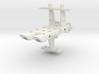 Mulcien Ascraeus Class Dreadnought 3d printed