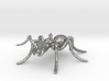 ant_worker 3d printed