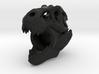 Airsoft Dinohider - BarrelEnd 14mm CW 3d printed