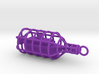SHIP IN A BOTTLE #1 3d printed