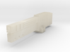 Light Laser - Handheld 3d printed