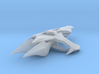 Vipra Heavy Whitestar 3d printed