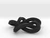 small mobius solomon seal 3d printed