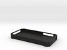 iphone rand 3d printed