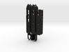 GTW2/8 Electrisch 3d printed