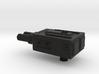Sunlink - Double Barrel gun 3d printed