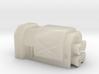 Should Anti-Tank Missiles 3d printed