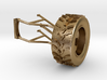 Dune Buggy  Rear Suspention 3d printed