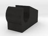 Ammo Feed Box 3d printed