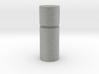 Jedi Comlink Prop Replica Voice Microphone Part 3d printed