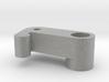 Jedi Comlink Prop Replica Top Lever Like Part A 3d printed